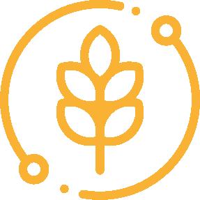Venta de fertilizantes en Huesca